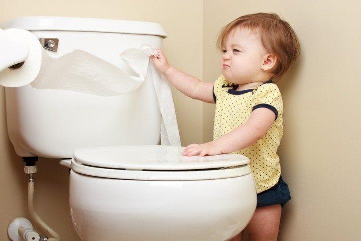 расписание к чему снится что мать ходит в туалет нее