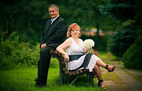 Серебряная свадьба справлять или нет