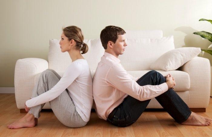 наших как вернуть жену развод психолог Больше