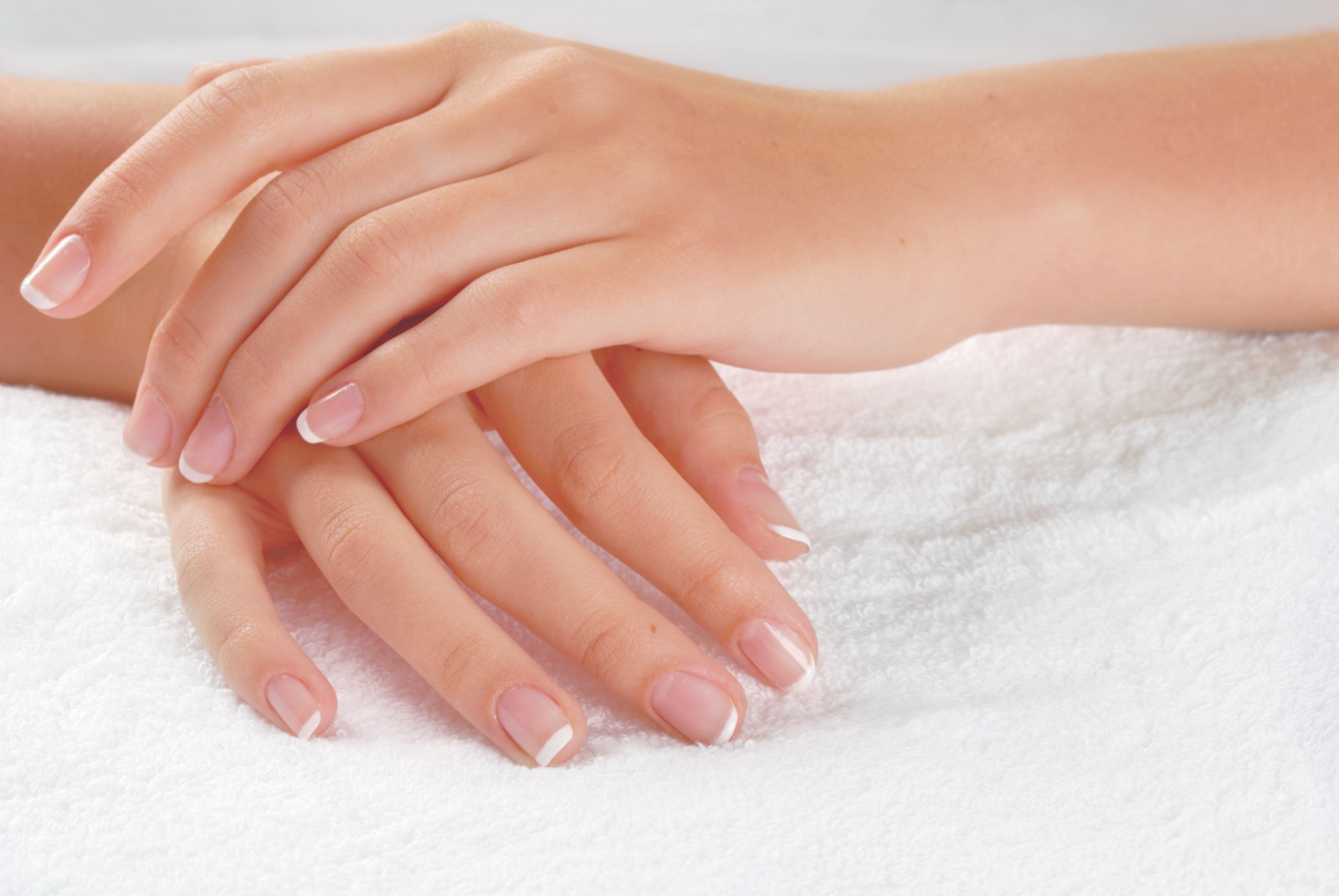 Красивые ногти здоровые ногти