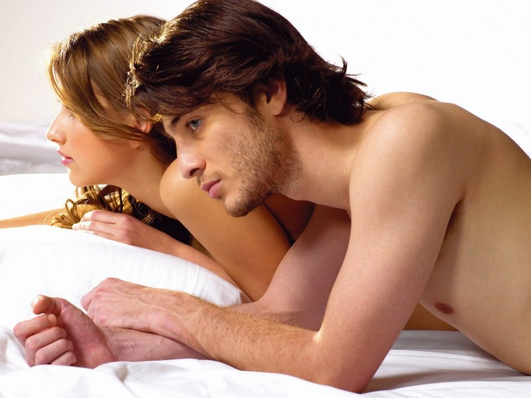 snizhenie-seksualnogo-vlecheniya-prichini