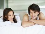 10 мифов о семейной жизни