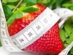 7 советов для быстрого похудения