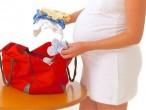 Бесполезные вещи для новорожденных