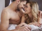Что женщине не стоит делать в постели?