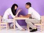 Главные ошибки в начале семейной жизни