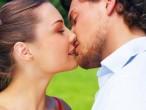 Хочу научиться целоваться!