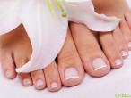 Идеальные ноги без признаков варикоза и грибка - недостижимая мечта?