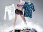 Как правильно выбрать одежду
