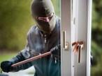 Как защитить себя от взлома
