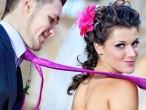 Как женить на себе парня