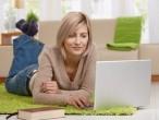 Какие мужчины встречаются на сайтах знакомств?