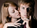 Какие женщины больше нравятся мужчинам - умные или красивые?