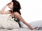 Лечение ПМС в домашних условиях