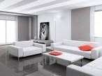 дизайн для меленькой комнаты