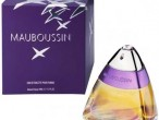 Mauboussin: история успеха
