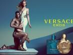 Немного о Versace