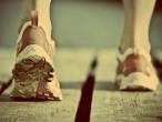 Обувь по назначению