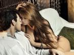 Отношение мужчин и женщин к сексу