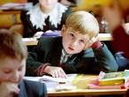 перевод в другую школу