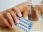 Прием таблеток во время беременности - опасно ли?
