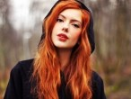Волосы и хна