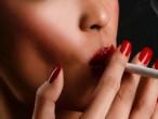 Вред курения для женщин – а вы знали это?