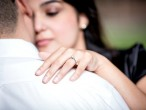 Заблуждения о браке