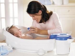 Что нужно для новорожденного