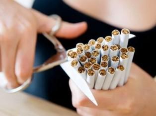 Хочешь бросить курить? Найди единомышленников