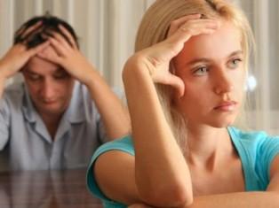 Хочу бросить мужа: как уйти без скандала