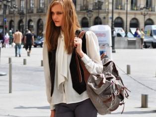 Идеальная женская сумка