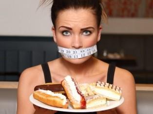 Избавляемся от пищевой зависимости