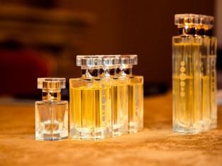Как выбрать парфюм и не наткнуться на подделку?