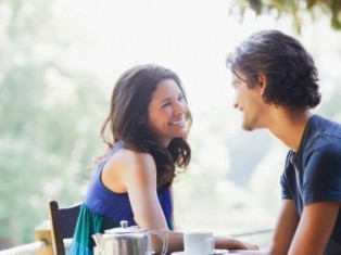 Первое свидание: как его покорить?