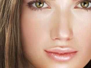 Правила безупречного макияжа