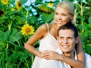 Психология семьи: партнер на всю жизнь