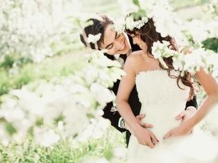 Стать самой красивой за неделю до свадьбы? Легко!