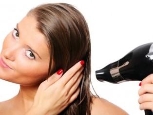 Выбираем фен для волос