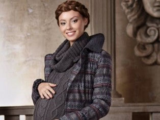 Выбор одежды для комфортной зимы.
