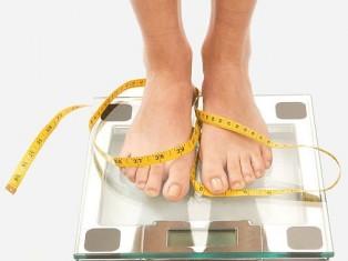 Знать свой вес важно