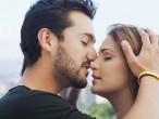 10 правил любовницы