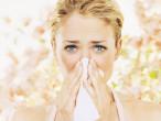 Аллергия замедленного типа