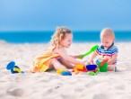 Чем кормить детей в отпуске