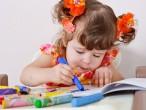 Что должен знать и уметь ребенок 3-4 лет