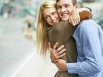Что нужно знать, чтобы приручить мужчину