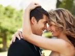 Как найди любовь