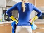 Как сэкономить время на домашних делах