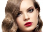 Основы классического макияжа