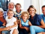 Семейные права и обязанности